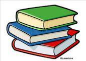 Student Materials Pick Up and Return Thumbnail Image