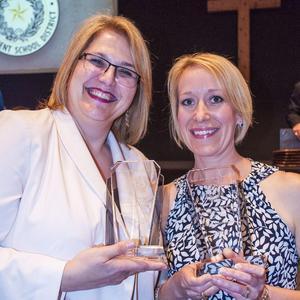 CSISD Teachers of the Year.jpg