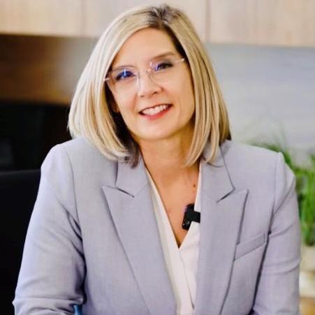 Julie McCormick's Profile Photo