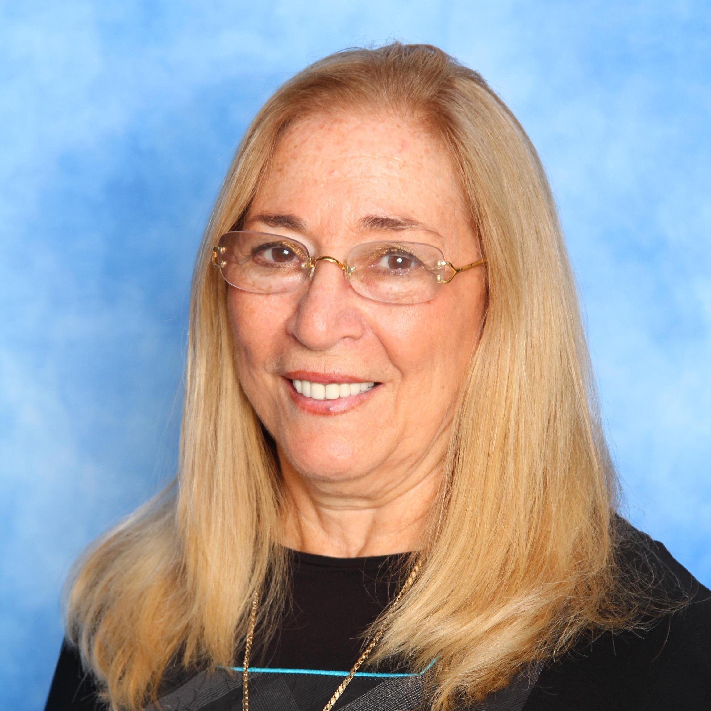 Nili Alcalay's Profile Photo
