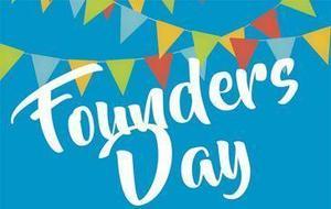 founders day.jpg