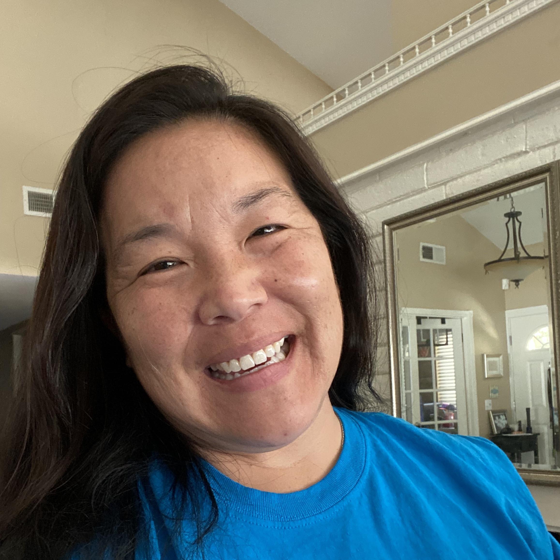 Tania Soo's Profile Photo