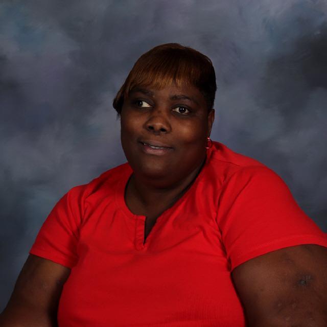 Patricia Isom's Profile Photo