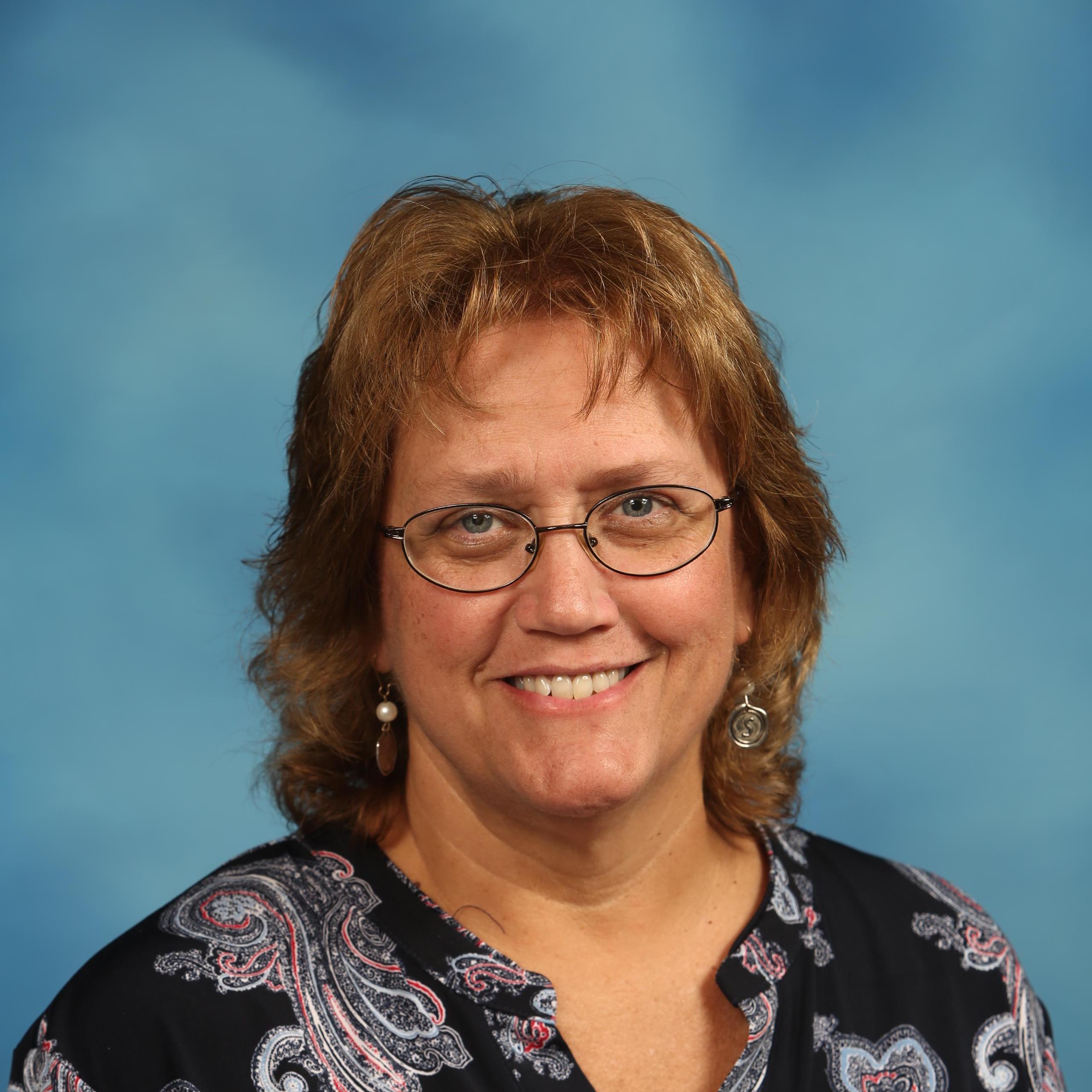 Sonja Murray's Profile Photo