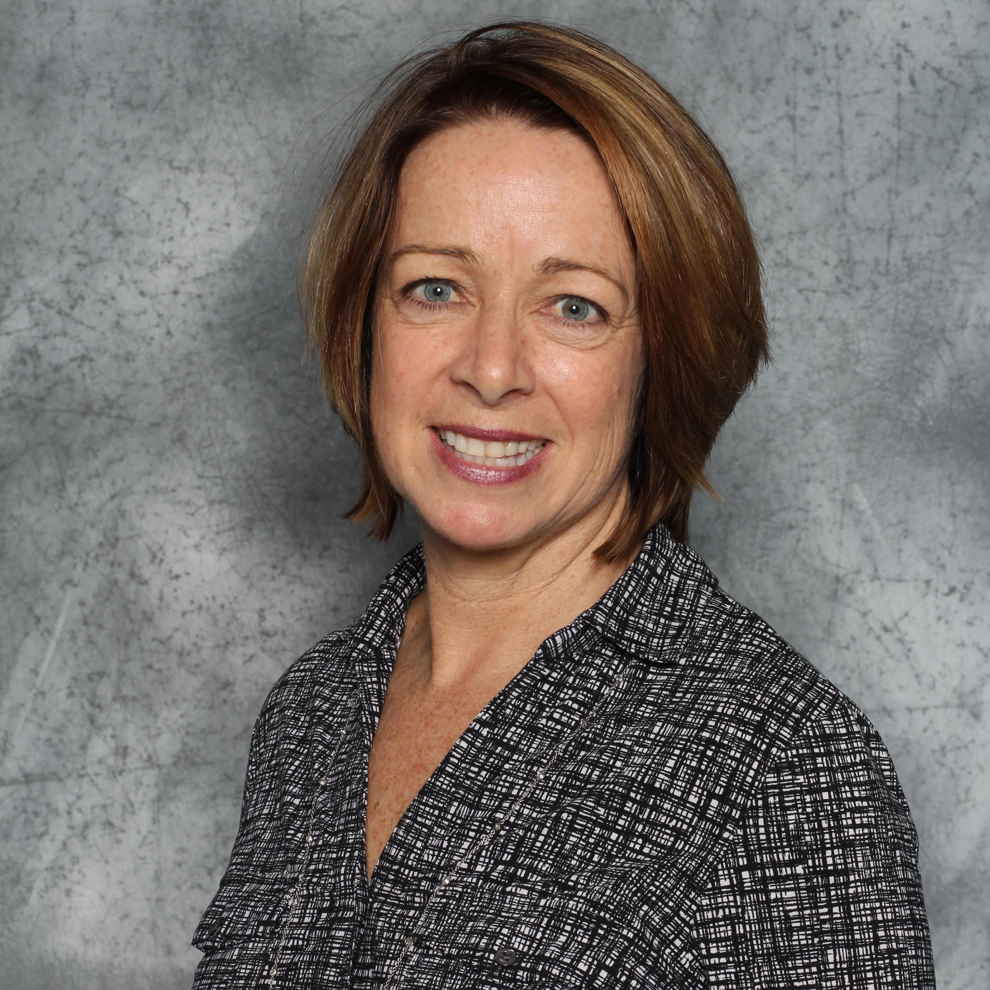 Katherine Callan's Profile Photo