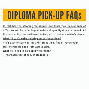Diploma FAQ2