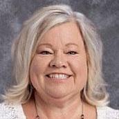 Keilah McManus's Profile Photo