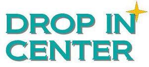 dropin-center-logo-compressor[1].jpg
