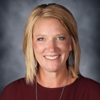 Jennifer Lamm's Profile Photo