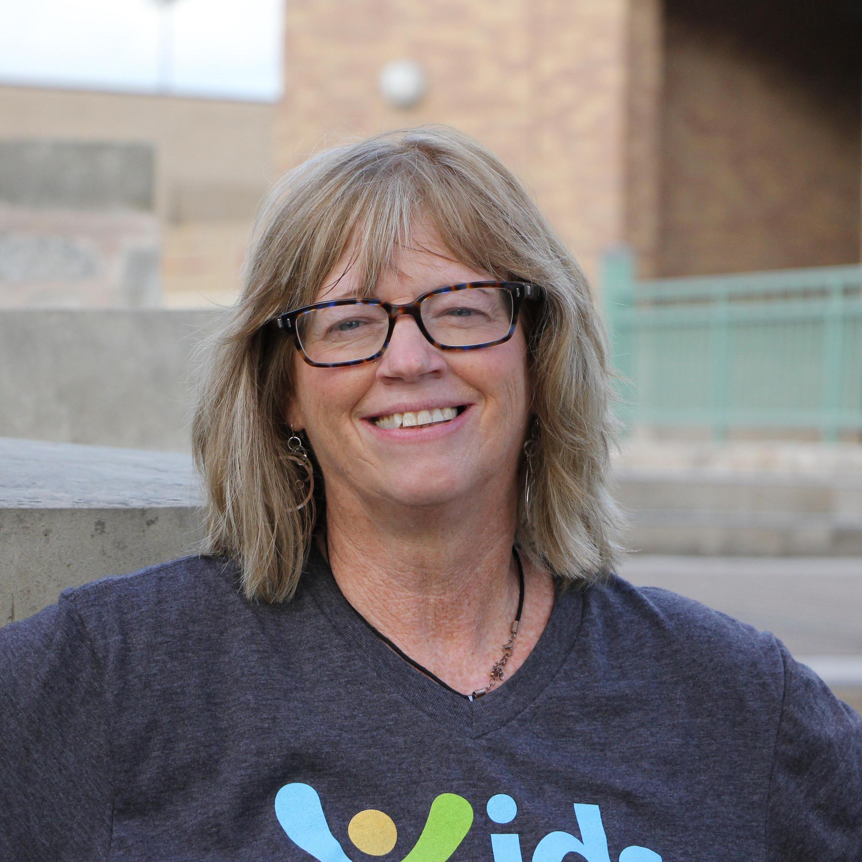 Belinda Inman's Profile Photo