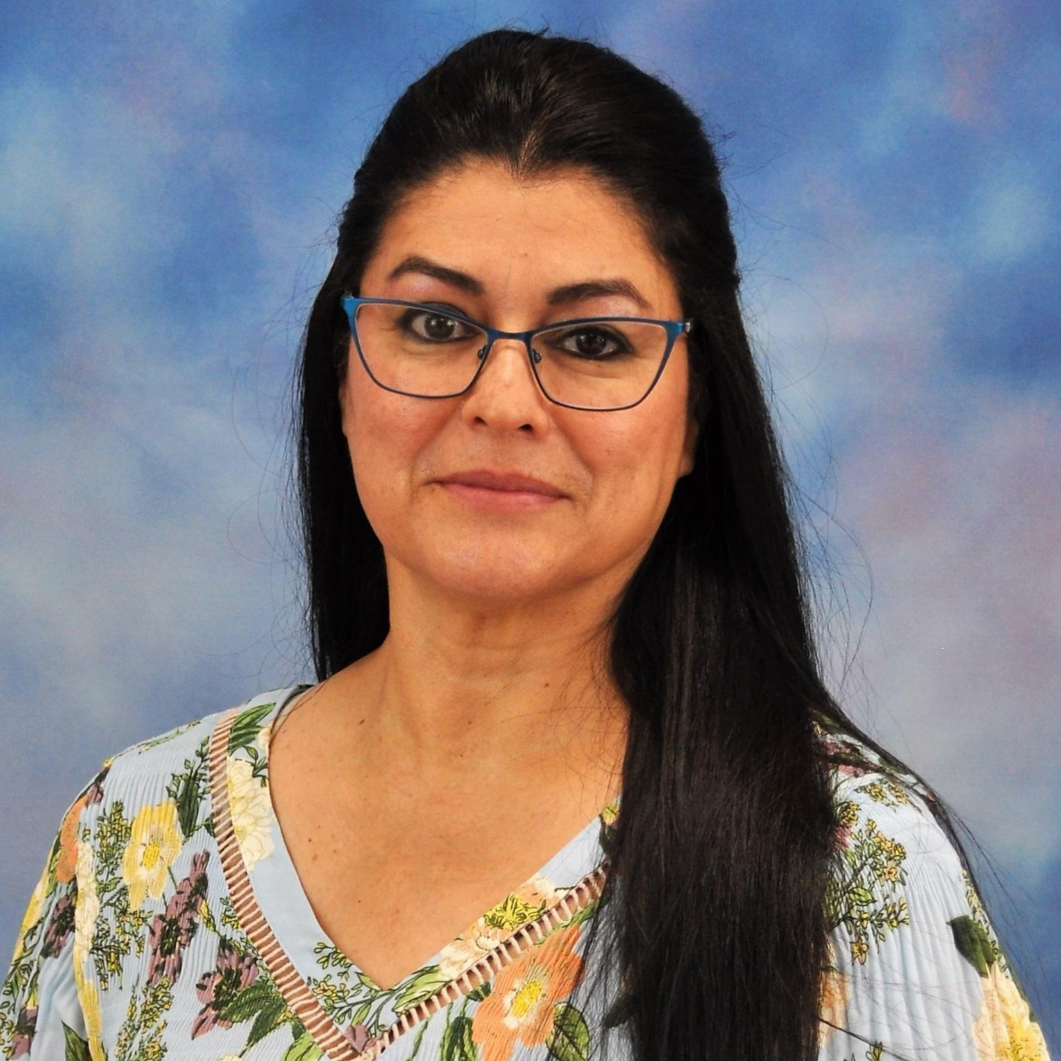 Velma Nora Vela's Profile Photo