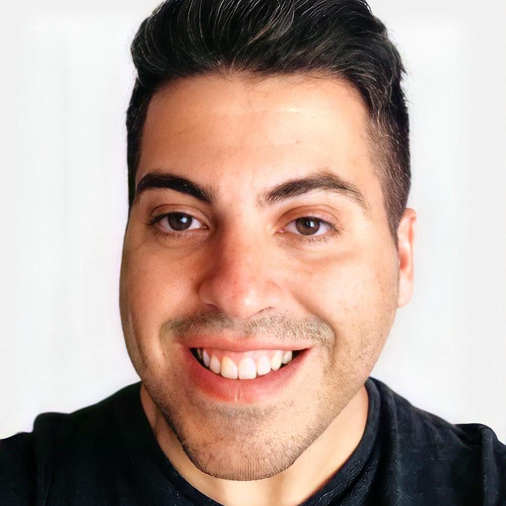 William Ingino's Profile Photo