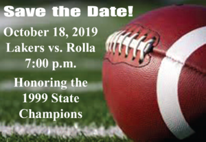 Save the Date - Football Recognition.PNG
