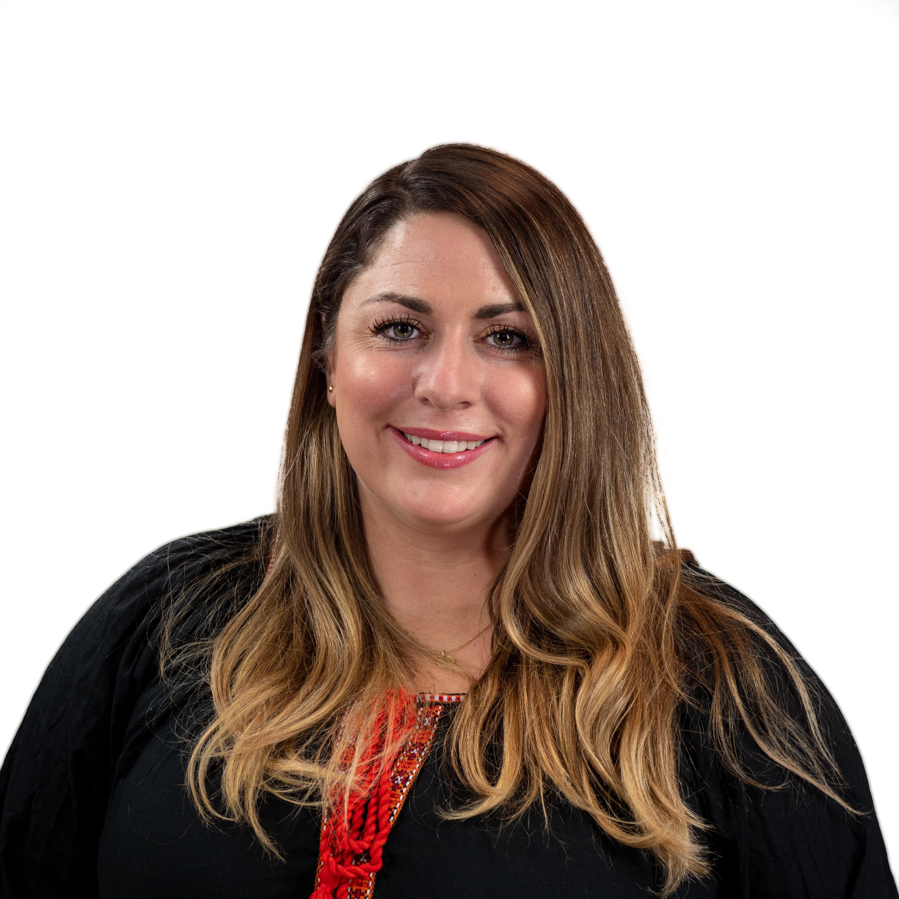 Sarah Steward's Profile Photo