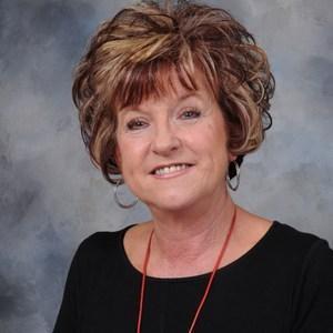 Kathy Schoenrock's Profile Photo