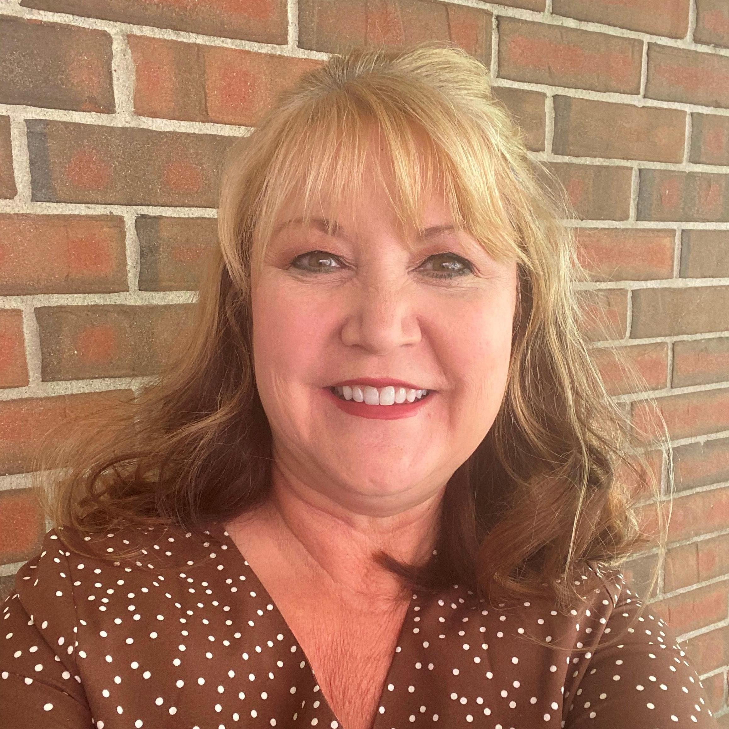 Lori Dean's Profile Photo