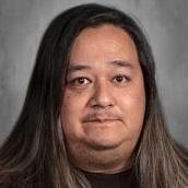 Welby Nalls's Profile Photo