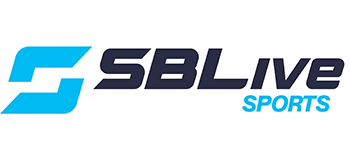 SBLive Sports