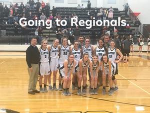 Regionals.jpg