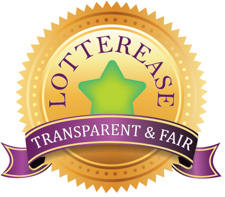 Lotterlease Logo