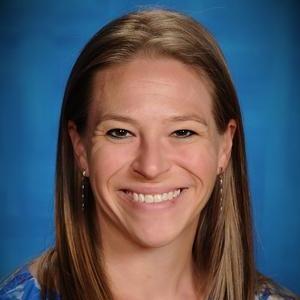 Ashley Hamlin's Profile Photo