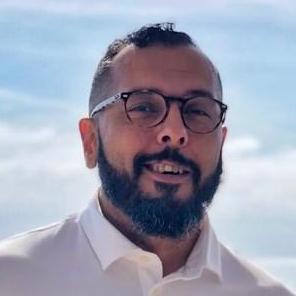 Miguel Topete's Profile Photo
