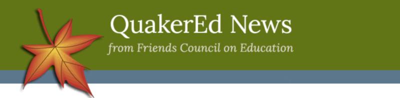 Friends Council on Education