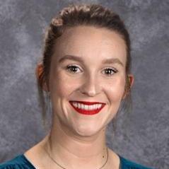 Hannah Walters Clark's Profile Photo