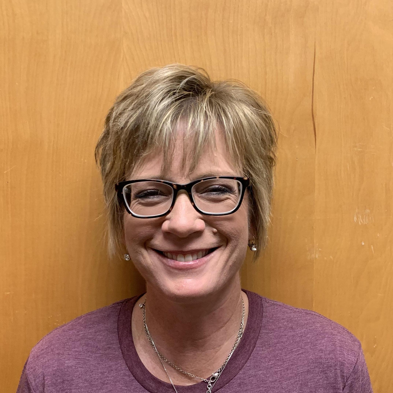 Emily Wieck's Profile Photo