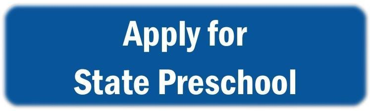 Apply for State Preschool