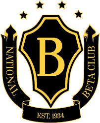 Beta Club Induction Thumbnail Image
