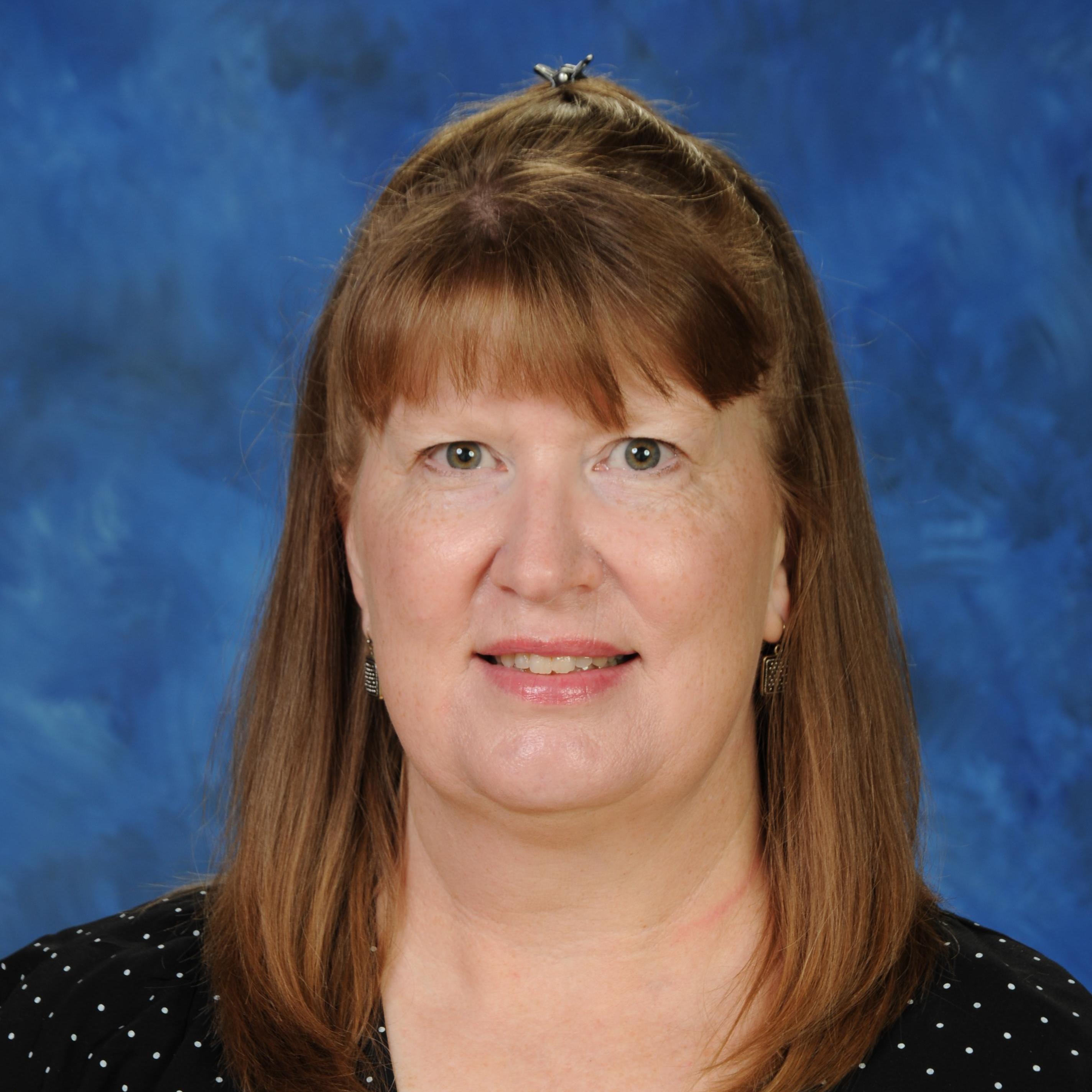 Julie Owen's Profile Photo
