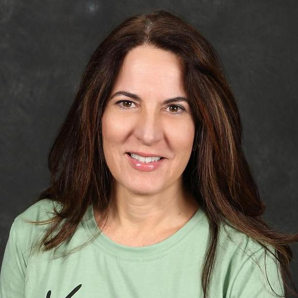 Josefina Everett's Profile Photo
