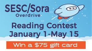 sesc_reading contest 2020.jpg