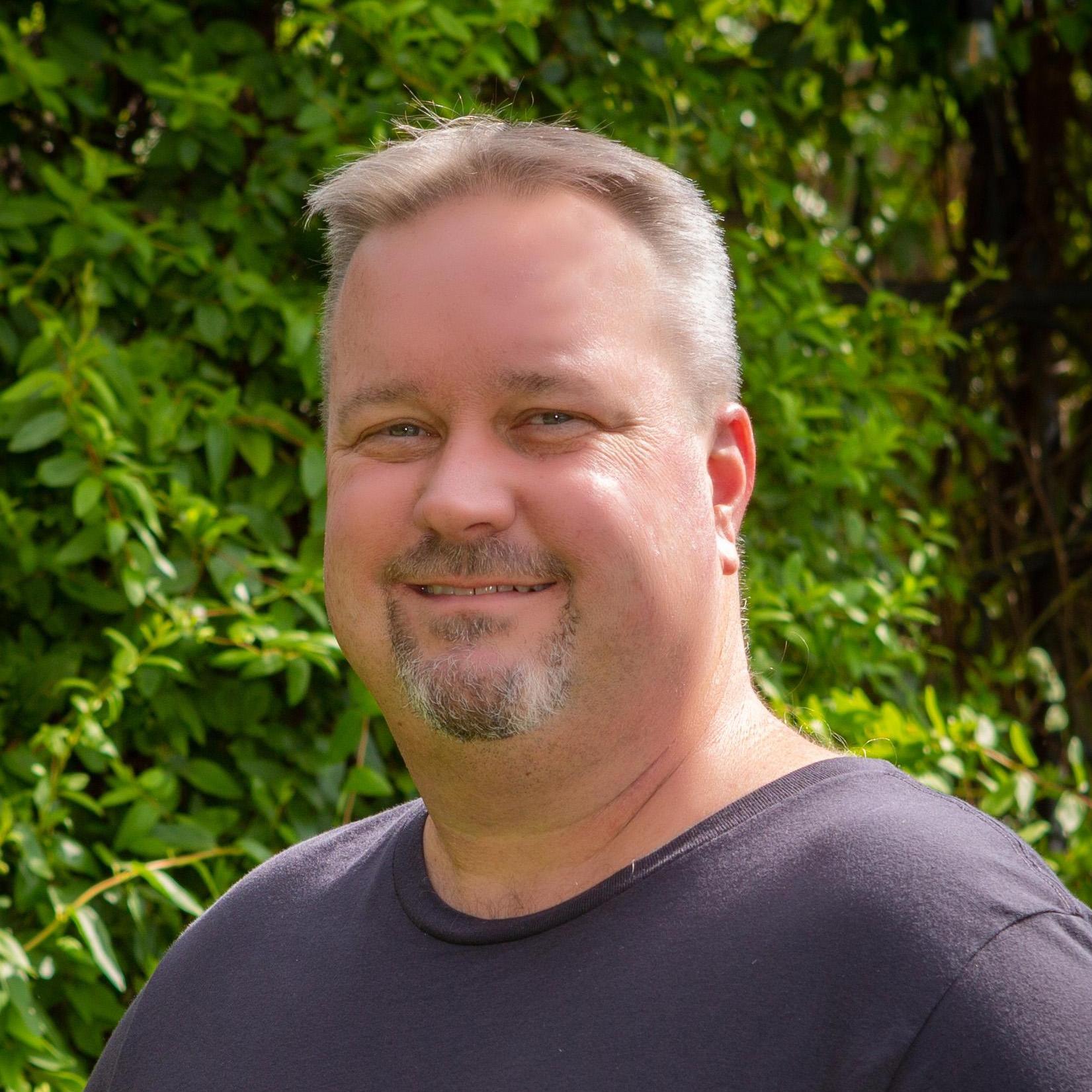 Kurt Palm's Profile Photo