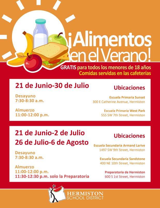 Summer Meals Flyer - SP.png
