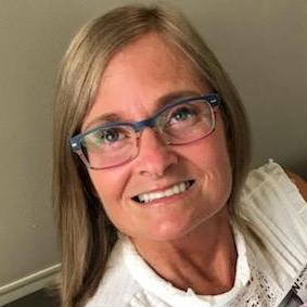 Janice Frye's Profile Photo