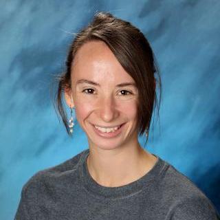 Kelsey Hollenbaugh's Profile Photo