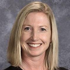 Andrea Sidun's Profile Photo