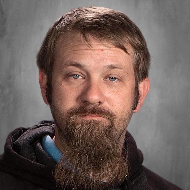 Derek Sims's Profile Photo