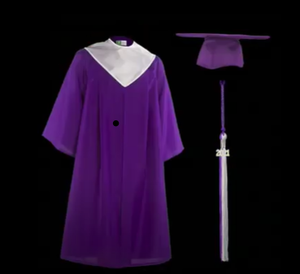 cap and gown.png