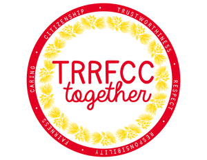 Copy of TRRFCC Together - Main Logo.png