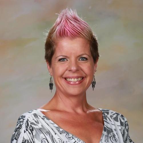 Rebecca Phelps's Profile Photo