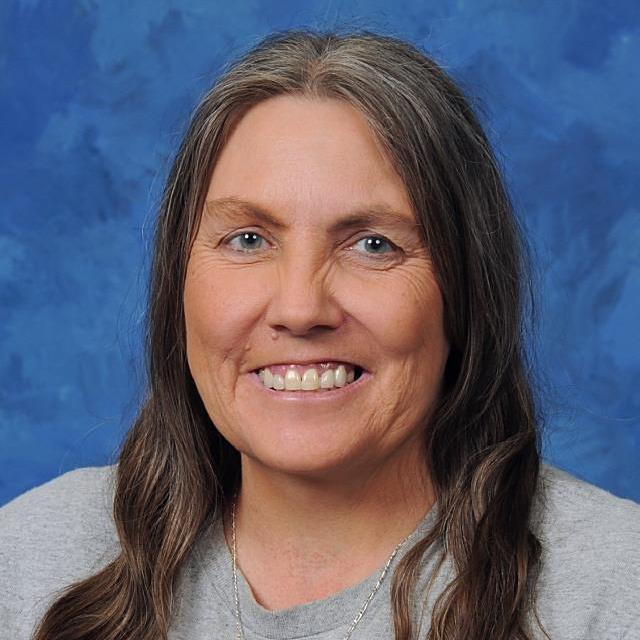 Terri Wiley's Profile Photo