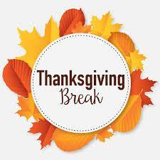Thanksgiving Break.jpeg