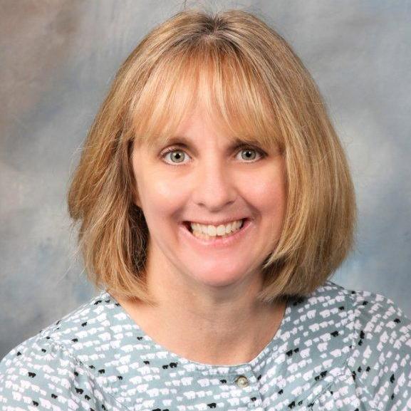 Tammy Clark's Profile Photo