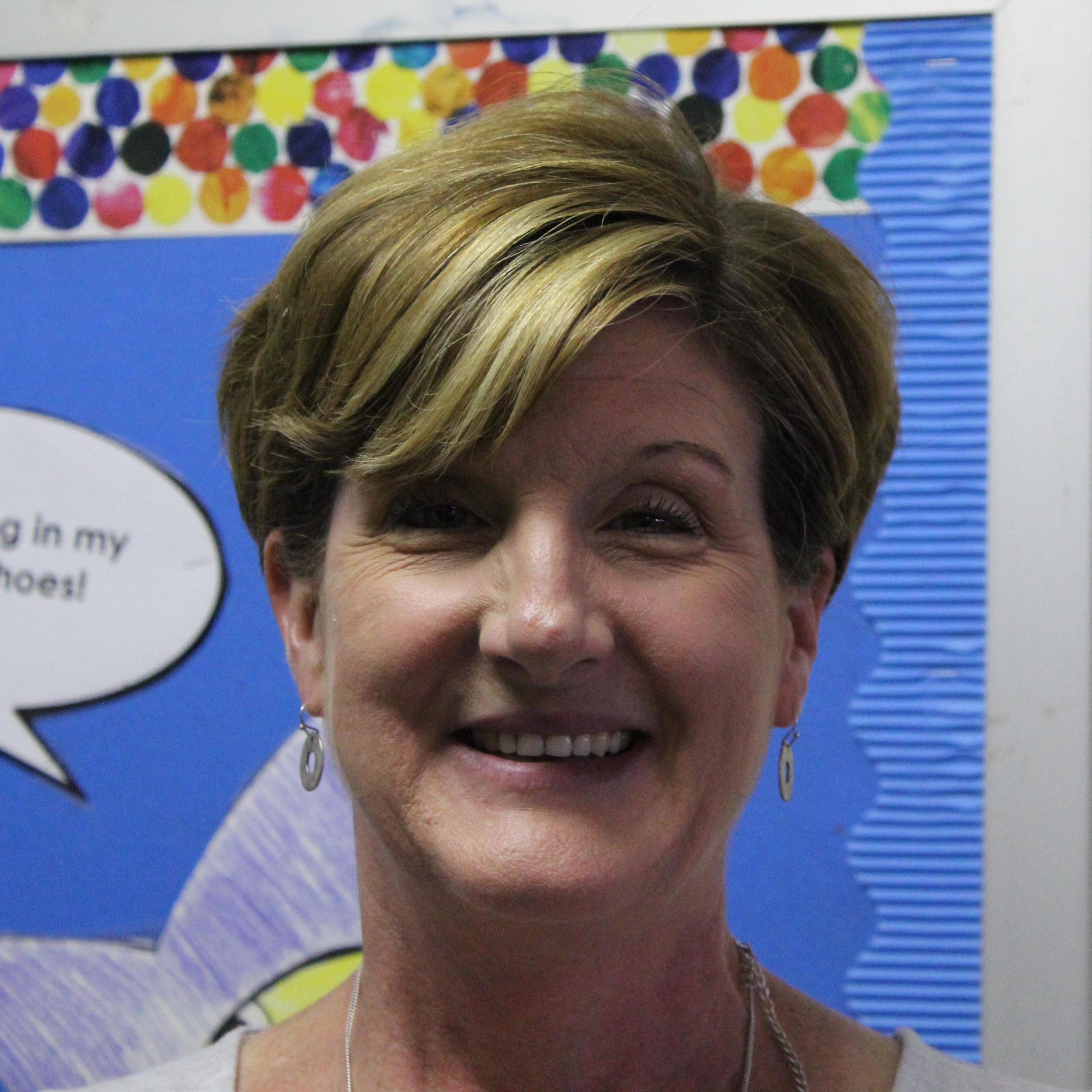 Karen Sumner's Profile Photo