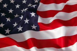 American-flag-photo.jpg