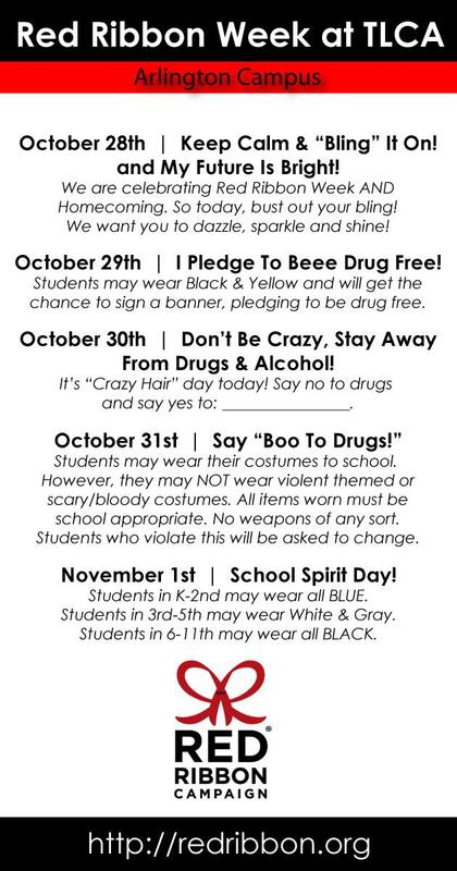 RedRibbonWeek_Arlington.jpg