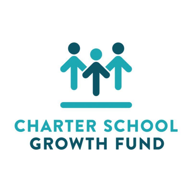 Family Life Academy Charter School I